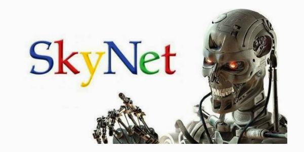 скачать торрент Skynet - фото 5