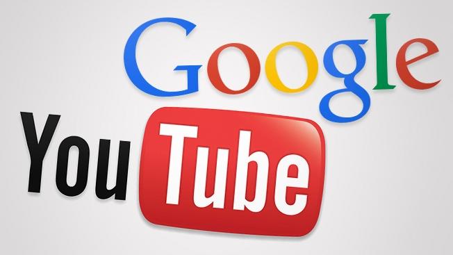 GoogleYouTubeCensorshipsearch.png