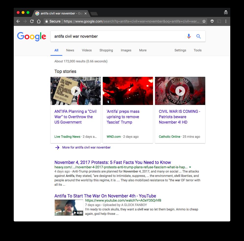 Googlesearchnov41.png