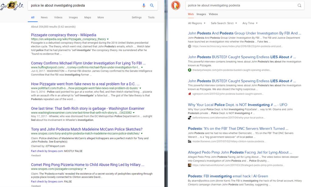 Googlevsduckduckgo1.png