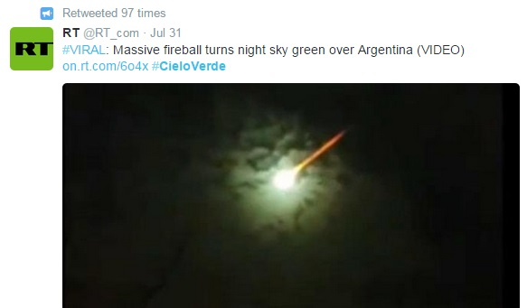 GreenFireball2.jpg