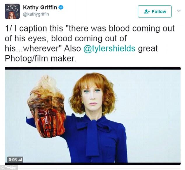 GriffinTweetBeheading1.jpg