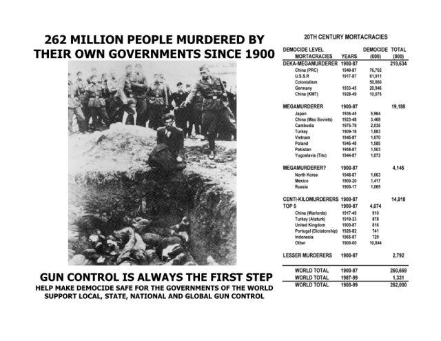Gun-Control-Leads-to-Genocide.jpg