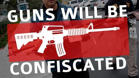 GunConfiscation111.jpg