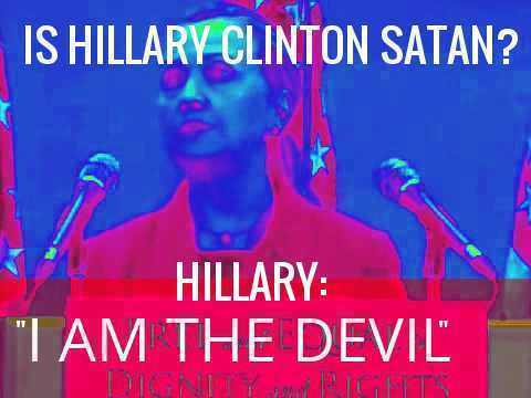 HILLARY_THE_DEVIL.jpeg