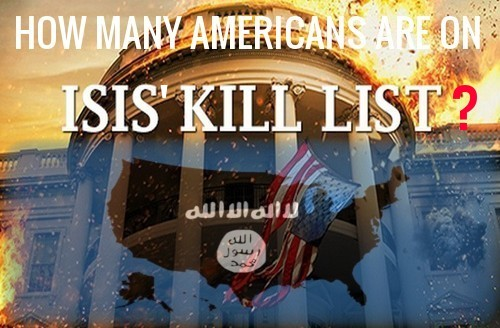 HOW_MANY_ON_ISIS_LIST.jpeg