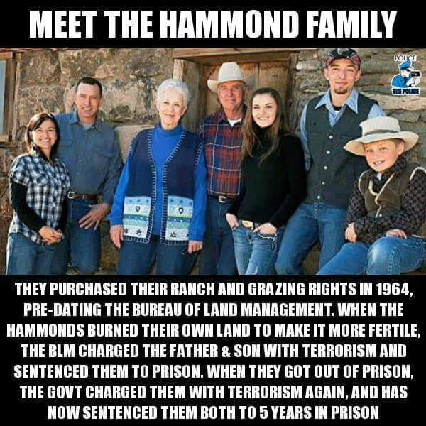 HammondFamily1.jpg