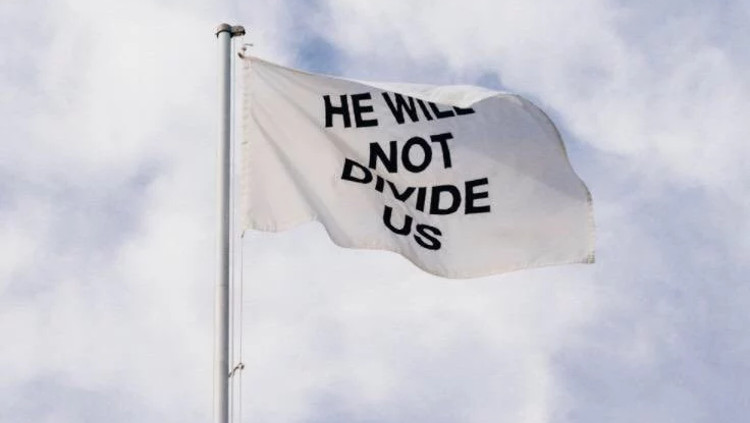 He-Will-Not-Divide-Us.jpg