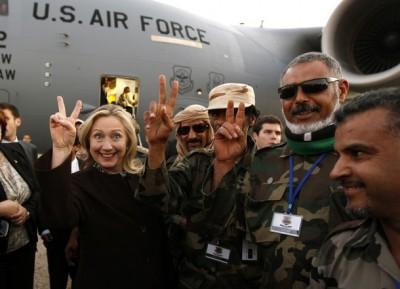 Hillary-Clinton-Libyan-rebels-400x289.jpg