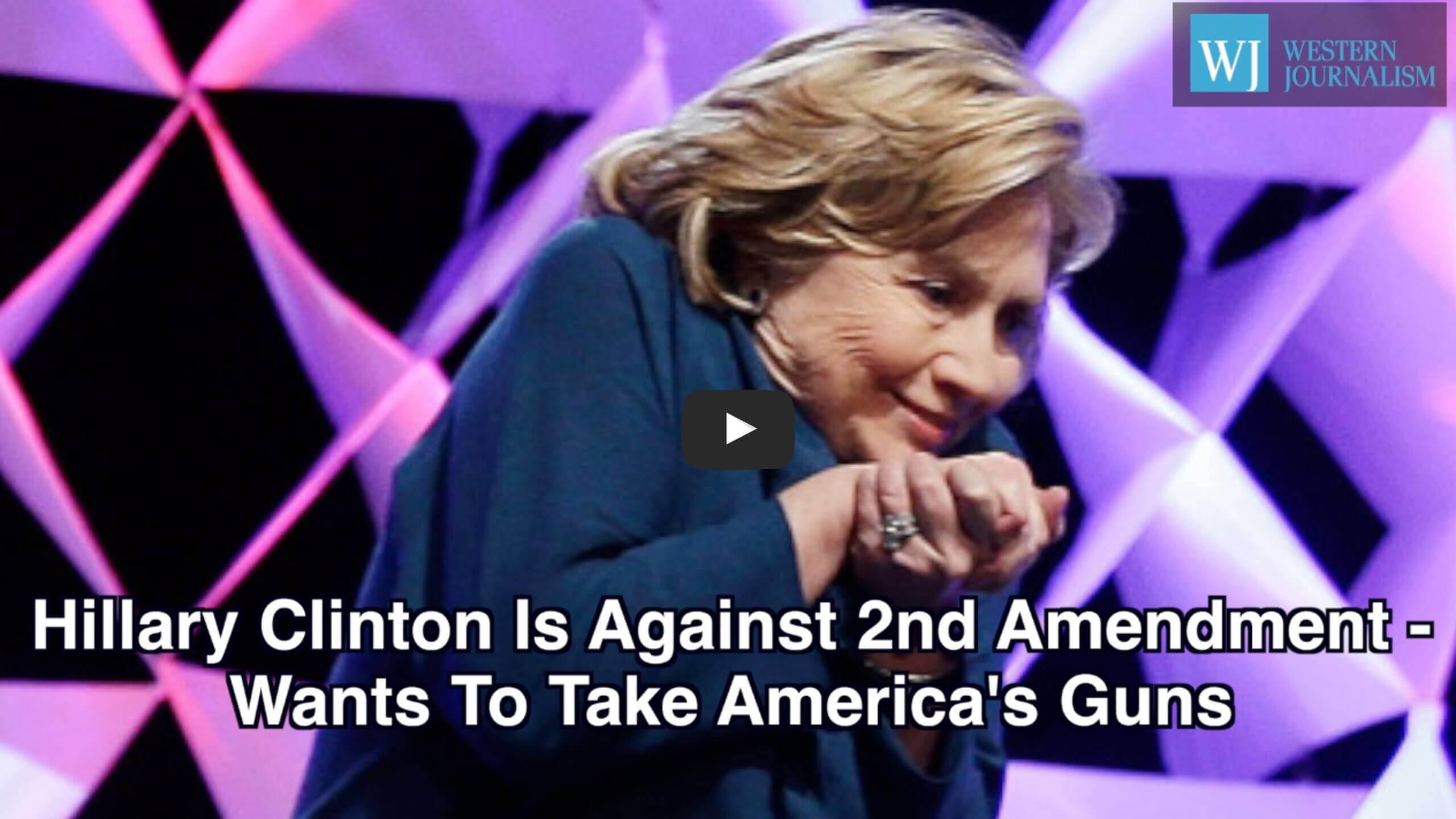 Hillary-Clinton3.jpg