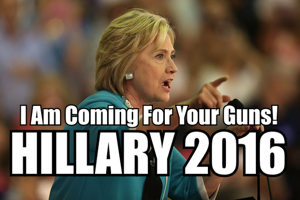 Hillary-I-am-coming-for-your-guns.png