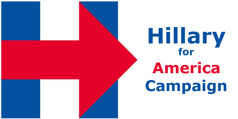 Hillary-for-America-Campaign.png