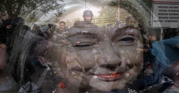 HillaryGermanRiots3.png