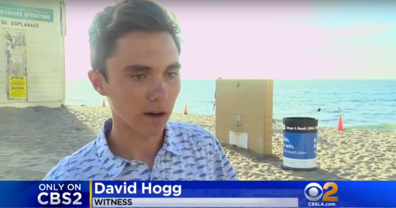 HoggCBSINTERVIEW2.jpg