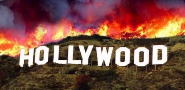 HollywoodBurns2.jpg
