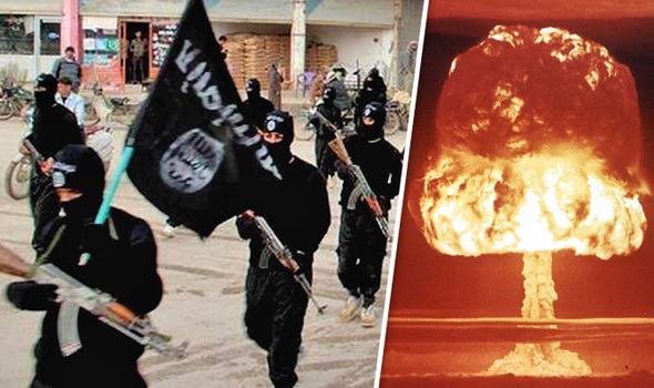 ISIS-579390.jpg