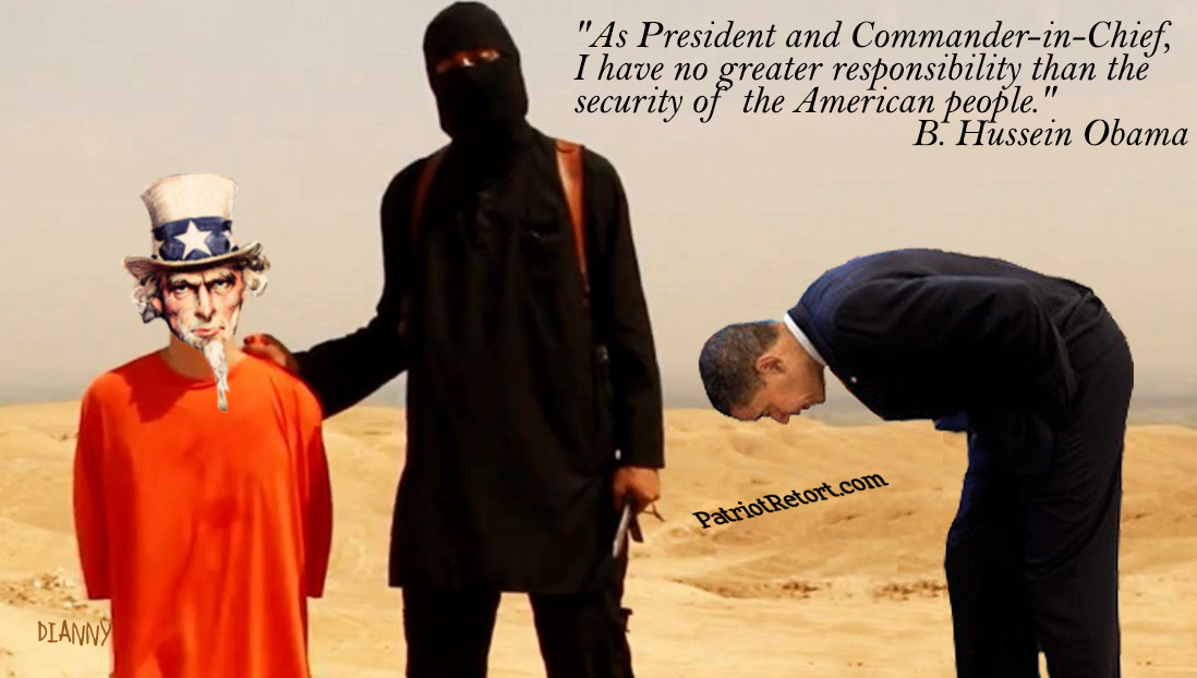 ISIS-Threatens-American-Citizen-Feds-Do-Nothing.jpg