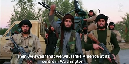 ISISTHREATSWASHINGTON.jpg