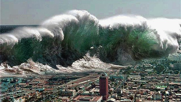 Indian-Ocean-Tsunami.jpg