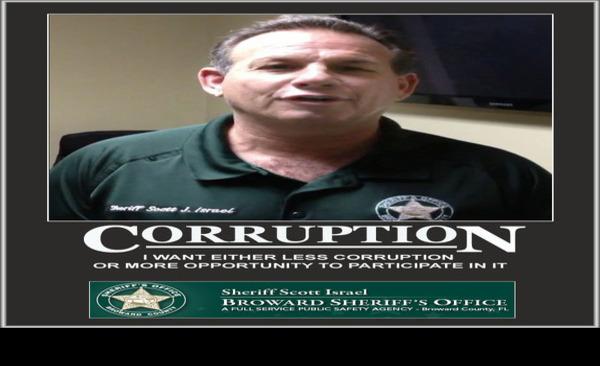 Israel_face_of_corruption.jpg