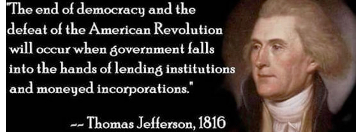 JEFFERSON-ON-BANKS-AND-CORPORATIONS.jpg