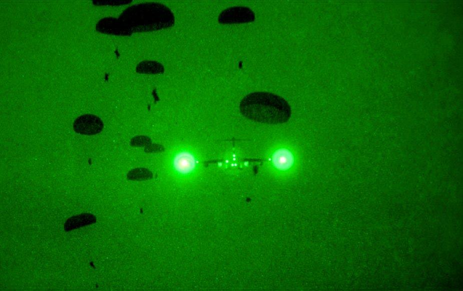 Jade-Helm-night-drop.jpg