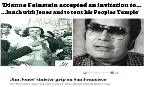 The Secret History of Dianne Slimestein Jones_feinstein