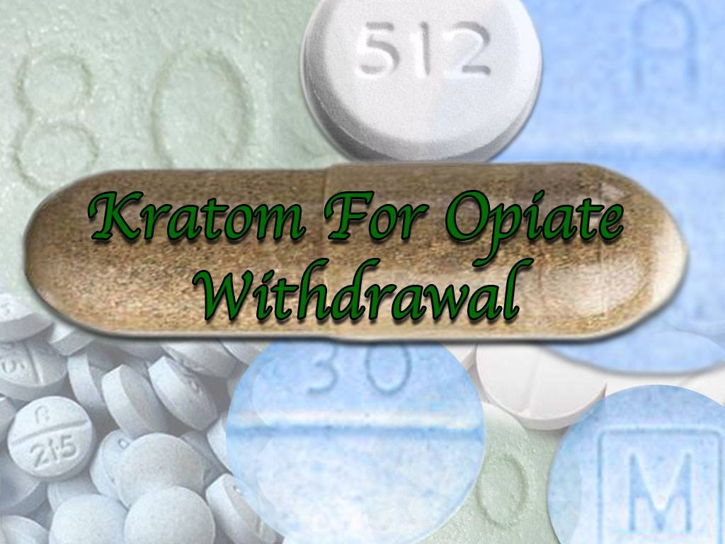 Kratom_for_Opiate_Withdrawal.jpg