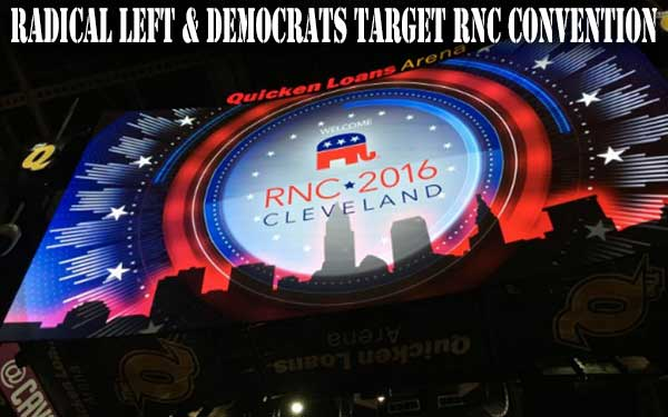 Left-Targets-RNC-Convention.jpg