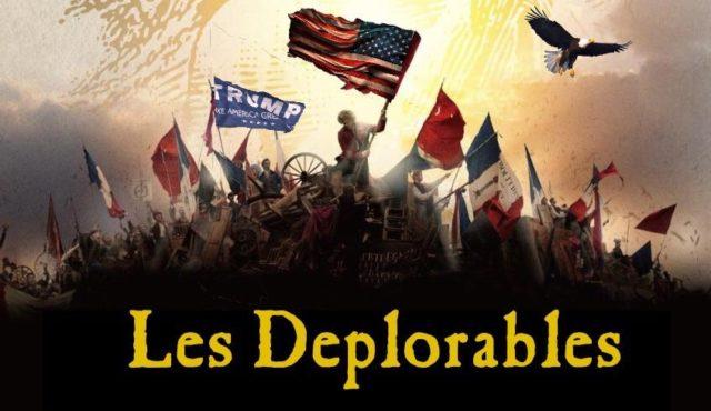 Les-Deplorables789.jpg