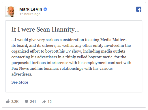 Levin-Mark-FB-Hannity.png