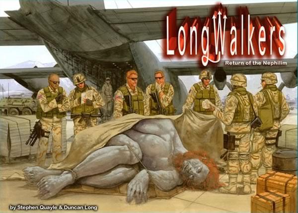 Longwalkers2.jpg