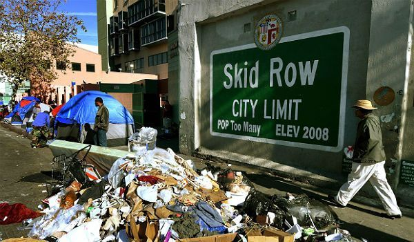 Los-Angeles-Skid-Row-homeless-typhus.jpg