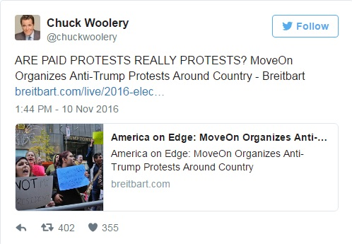 MOVEONPROTESTS1.jpg