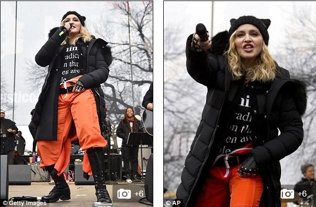 MadonnaVulgarNasty.jpg