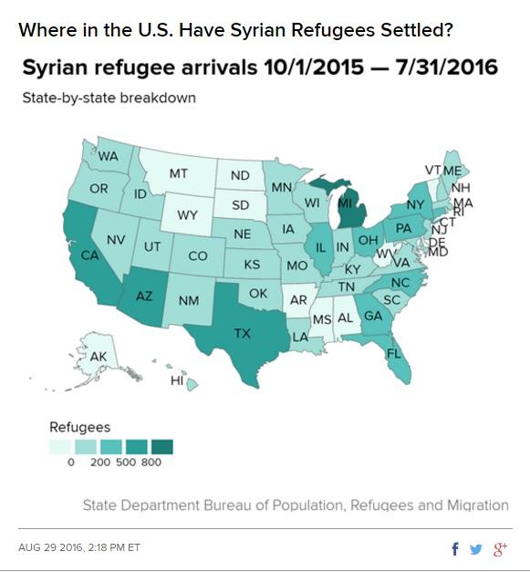 MapSyrianRefugeesInUS1.jpg