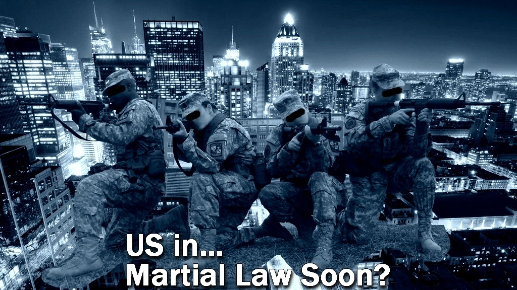 Martial_Law_In_US.jpg