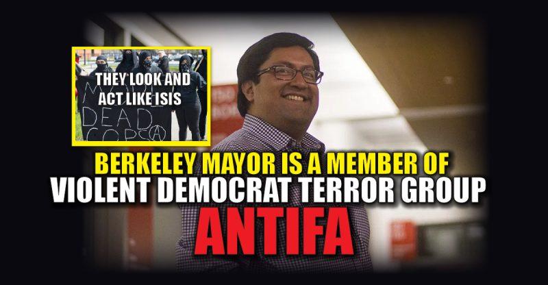 MayorBerkeleyAntifa1.jpg