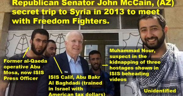 McCain-and-ISIS-team.jpg