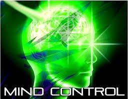 MindControl3.jpg