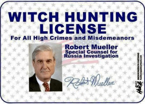 MuellerWitchHuntingLic.jpg