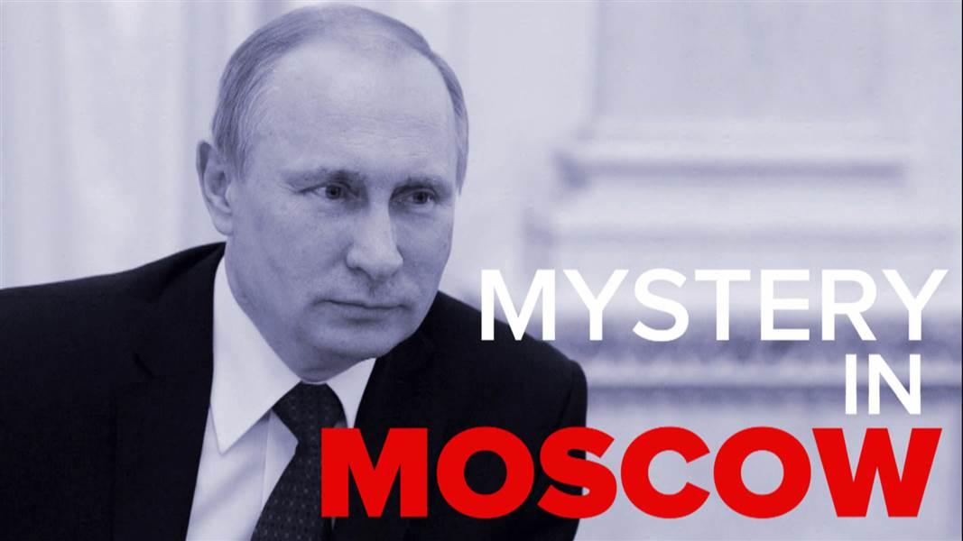 MysteryInMoscow.jpg