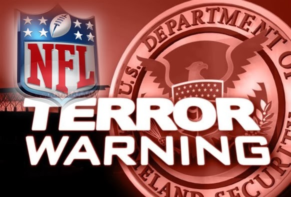 NFL_Terror_Warning_1.jpg
