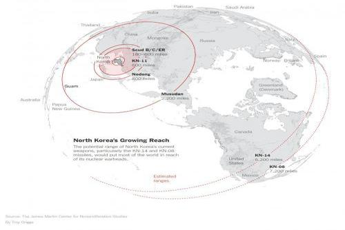 NKoreas_growing_reach.jpg