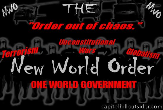 NWO-order-out-of-chaos-1.jpg