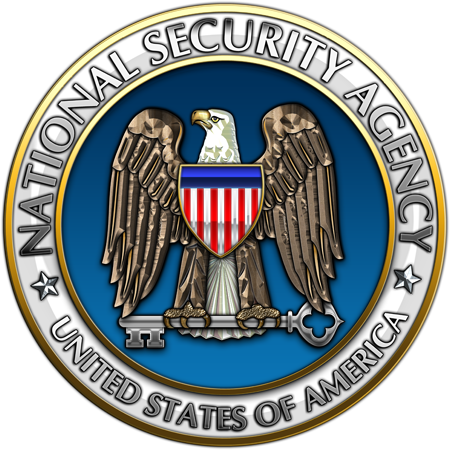 National_Security_Agency_Seal_NSA1.5x1.5.png