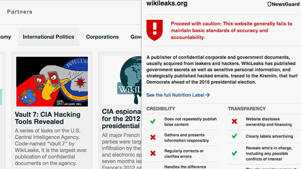 NewsGuardWikileaks2.jpg