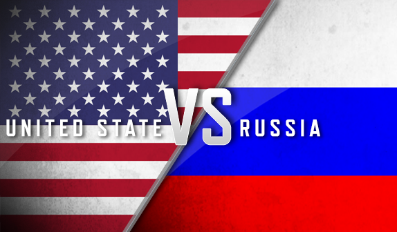 News_ImageUnited-StatesVSRussia.png