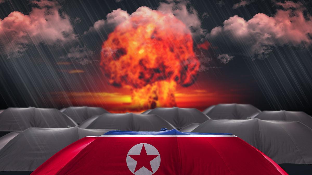 North_Korea_nukes.jpg