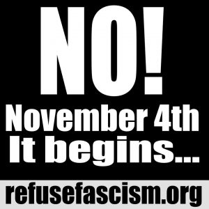 November4ItBegins-300x300.jpg